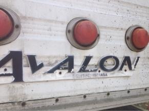 Hoosier-trailer.jpg